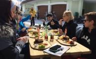 Ski und Rodel gut!