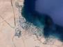 Fotogalerie Hurghada 2018