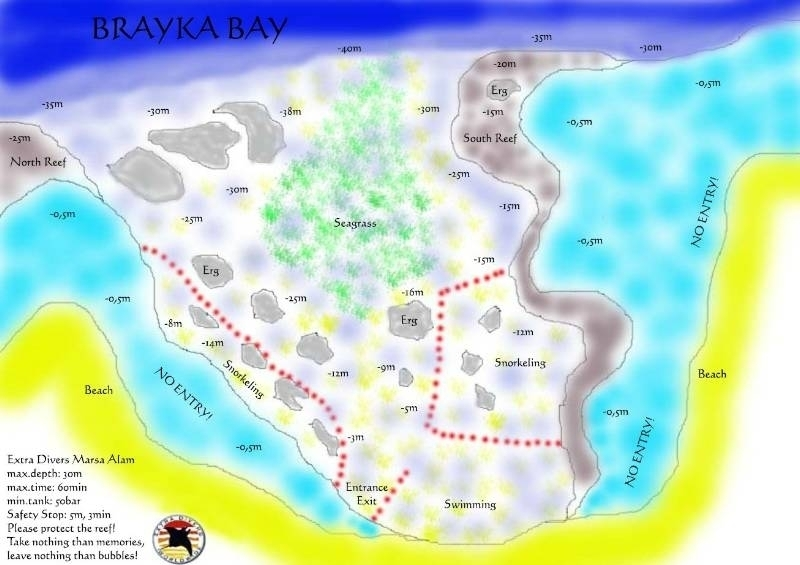 brayka-bay-hausriff