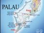 Fotogalerie Palau 2020