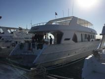 Das Tauchboot!